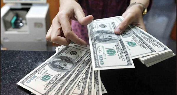 تاثیر اقدامات اخیر بانک مرکزی بر بازار ارز