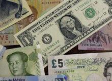 عدم بازگشت ۱۶ میلیارد یورو ارز صادراتی به کشور