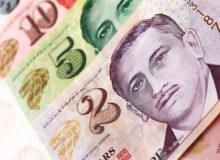 رکود ۷ درصدی اقتصاد سنگاپور