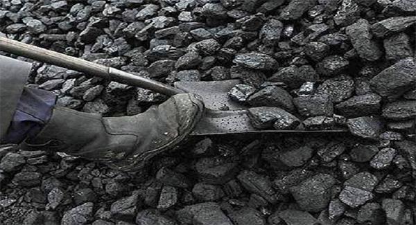 توقف واردات زغال سنگ استرالیا فولادسازان چینی را دچار دردسر کرد