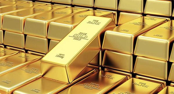 روسیه بزرگترین معدن طلای جهان را در سیبری افتتاح میکند
