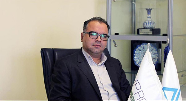 ایران؛ غنی از فلزات استراتژیک، تهی از تولید تجاری