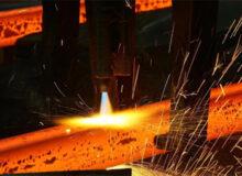 پیشنهاد کمیسیون صنایع مجلس برای حذف کامل قیمت گذاری دستوری فولاد