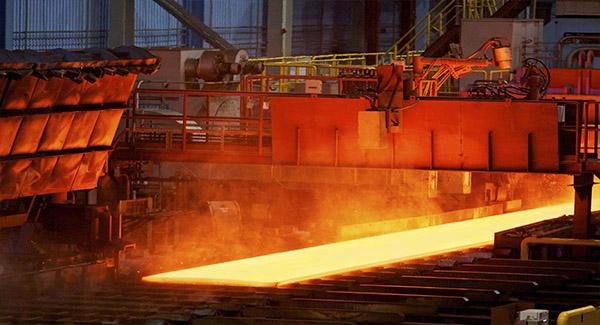 رشد ۵ درصدی در انتظار تقاضای فولاد چین