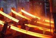 زشت و زیبای یک پیشنهاد فولادی