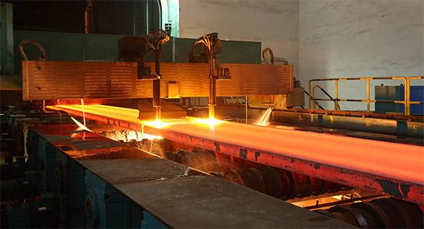 طرح توسعه و تولید پایدار زنجیره فولاد در کمیسیون صنایع مجلس بررسی میشود