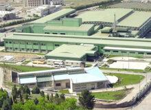 آنالیز ۲۷ هزار نمونه اکتشافی در مرکز تحقیقات و فرآوری مواد معدنی ایران
