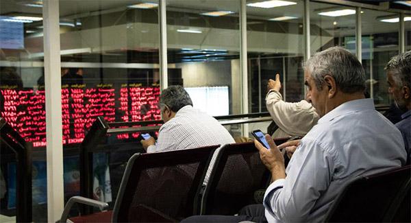 چشمانداز معاملات بورس تا پایان سال ۹۹