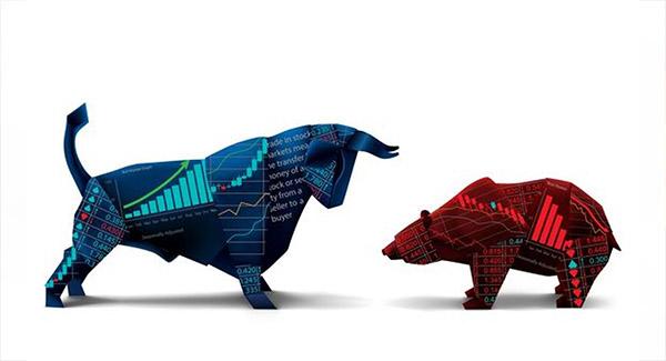 روند صعودی تولید و درآمد شرکت آلومراد