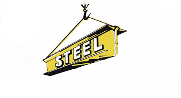 اروپا در تلاش برای کنترل اثرات منفی اپیدمی بر صنعت فولاد
