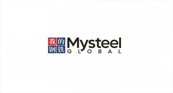 افزایش قیمت میلگرد در چین همزمان با کاهش موجودی فولادسازان