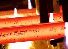 بازار واردات بیلت در چین فعال تر شد