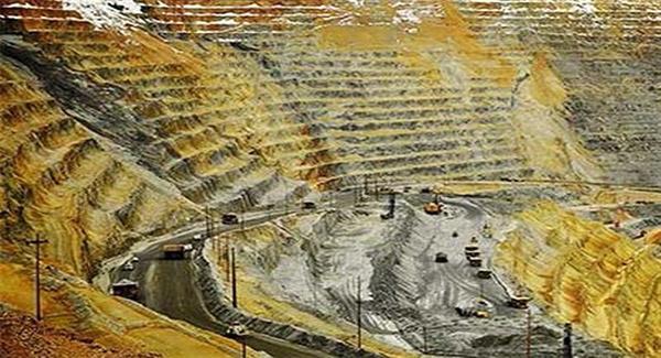 ۴۸۰ معدن راکد خراسان رضوی به مزایده گذاشته میشود
