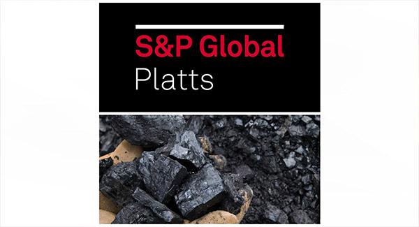 زغال کک شو به بالاترین سطح ۸ ماه گذشته رسید