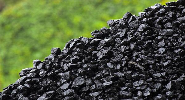 تنش چین و استرالیا بر سر واردات زغال سنگ و افت قیمت
