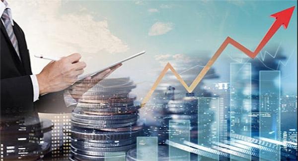 رشد ۷۱ درصدی سرمایهگذاری مصوب خارجی در بخش صنعت و معدن