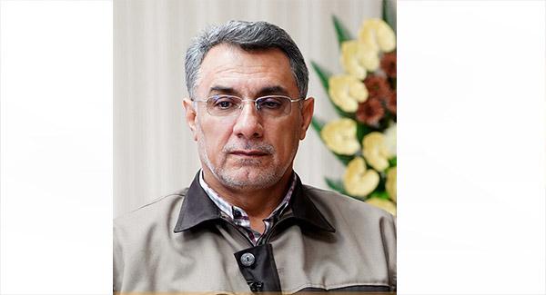 یک میلیون تن سنگ آهن دانه بندی مورد نیاز ذوب آهن اصفهان تامین می شود