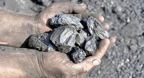 بازار جذاب شمش فولاد در چین