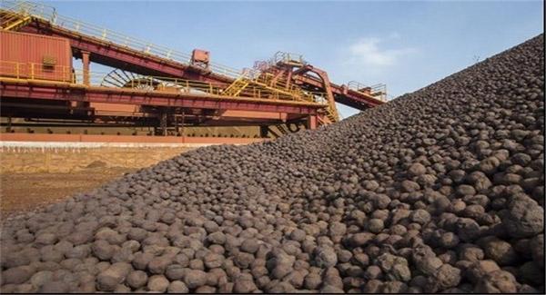 خوش بینی معدن کار بزرگ برزیلی به آینده بازار سنگ آهن و فولاد