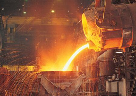 شیوه نامه جدید فولاد رانت ۸۰ هزار میلیاردی ایجاد میکند