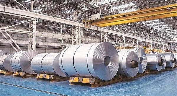تعیین قیمت نقطهای در زنجیره فولاد هیچ دستاوردی ندارد