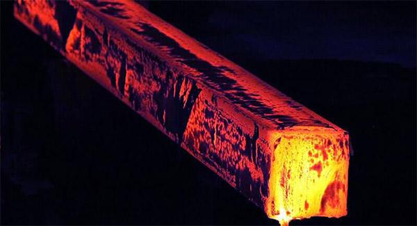 تکلیف شیوه نامه جدید زنجیره فولاد امروز بعدازظهر مشخص می شود
