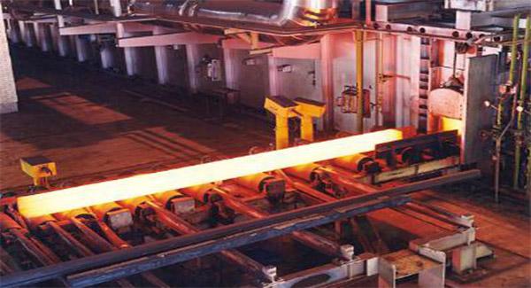 رایزنی فولادیها برای تعدیل عامل نزول بورس
