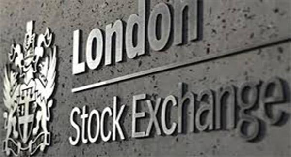 تغییرات قیمت آلومینیوم طی یکماهه گذشته در بورس فلزات لندن