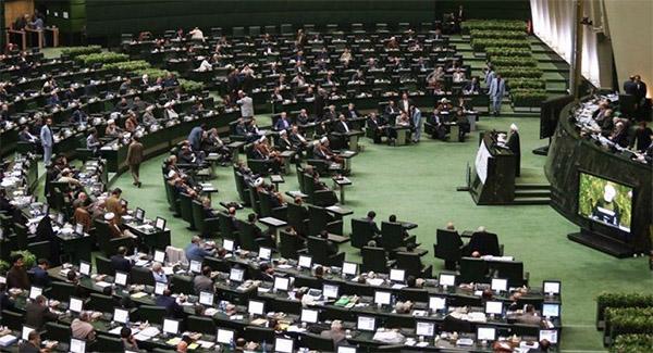 مجلس به دنبال از بین رفتن رانت فولاد در شیوه نامه جدید دولت