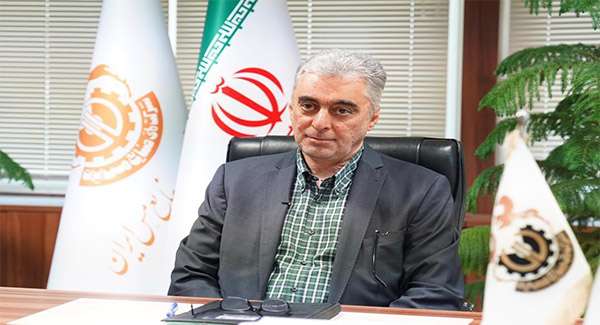 افزایش سرمایه ۹۷ درصدی شرکت ملی صنایع مس ایران در دستور کار مجمع فوقالعاده