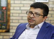 ترکیه بدون داشتن معدن مس سالیانه بیست برابر ایران کابل صادر میکند