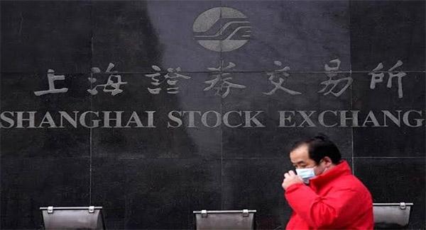 چین از امروز تجارت مس را در بازار بورس شانگهای انجام میدهد