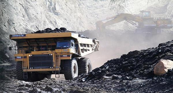 ضرورت دخالت علمی و عملی نظام مهندسی معدن در فعالیتهای معدنی