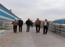 افزایش ۶۹ درصدی تولید شمش آلومینیوم تا پایان مهر ۹۹
