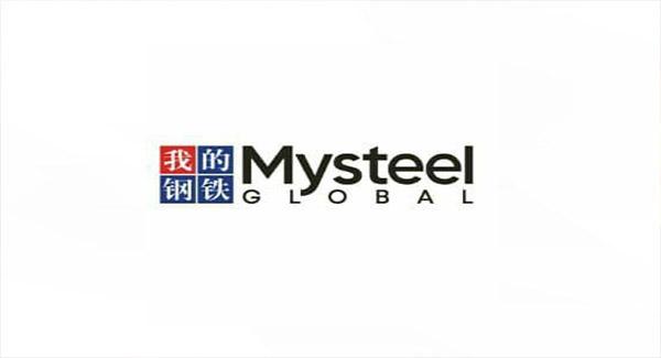 افزایش مصرف داخلی فولاد چین