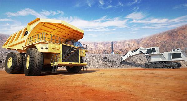 برنامه معاونت علمی برای سرمایهگذاری طرحهای فناورانه حوزه معدن