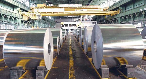 تکالیف جدید برای تنظیم بازار فولاد