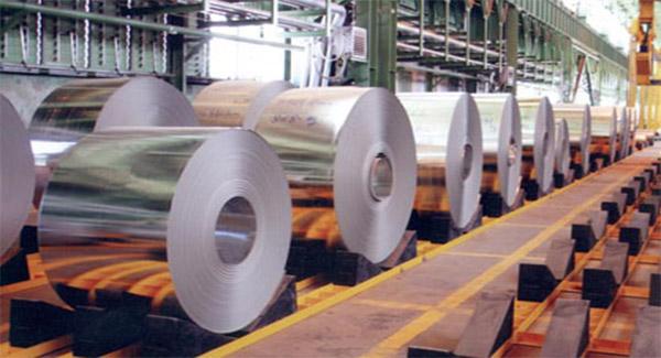شیوه نامه جدید فولاد از ابتدای هفته آینده اجرایی میشود
