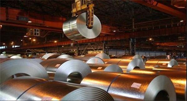 بومیسازی ۸ فناوری مهم در صنعت فولاد