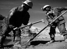 گزارش بزرگترین تولیدکننده زغال سنگ آماده عرضه سهام از حال و آینده