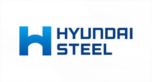 کاهش تولید فولاد ساز بزرگ کرهای