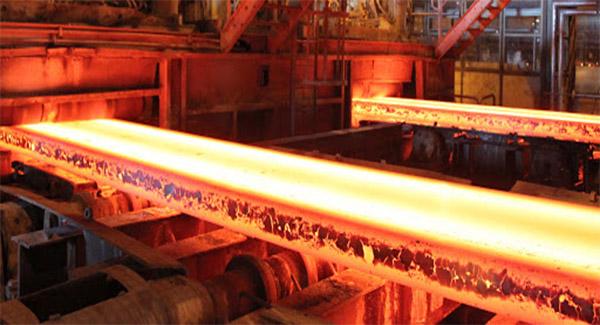 تقاضای فولاد آسیا تا سال ۲۰۲۵ به تدریج بهبود می یابد