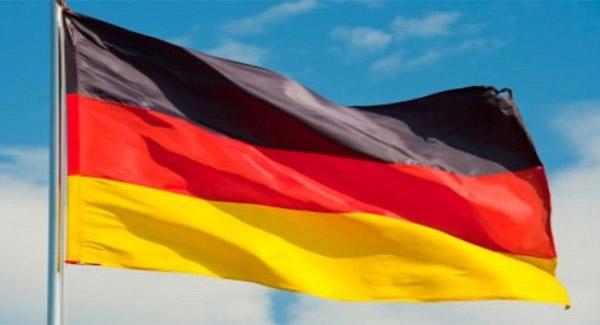 افزایش ۱۵ درصدی تولید فولاد در آلمان