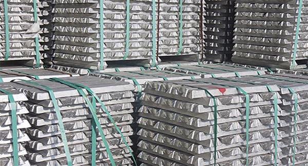 بازگشت آلومینیوم به کانال قیمتی یک هزار دلار