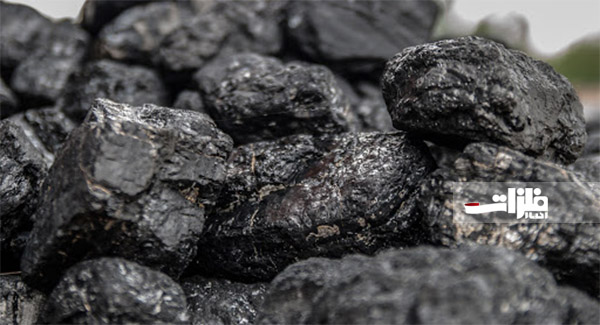 کاهش قیمت سنگآهن وارداتی