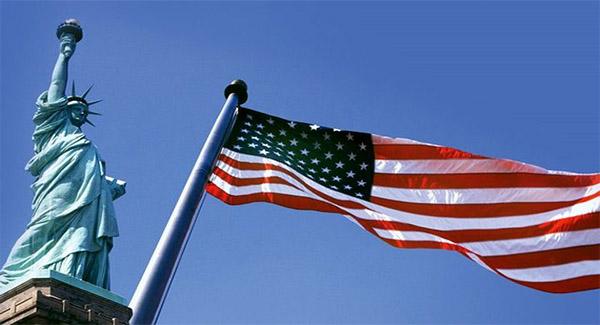 نگرانی مصرفکنندههای آمریکایی از افزایش بی رویه قیمت فولاد