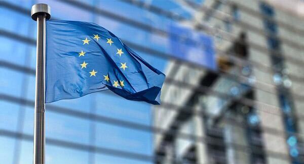 وضعیت تولید فولاد در اروپا