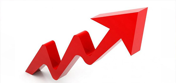 ۱۰ درصد افزایش قیمت آلومینیوم در ماه نوامبر
