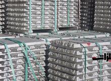 در ۲۰۲۰ چه برسر بازار آلومینیوم گذشت؟