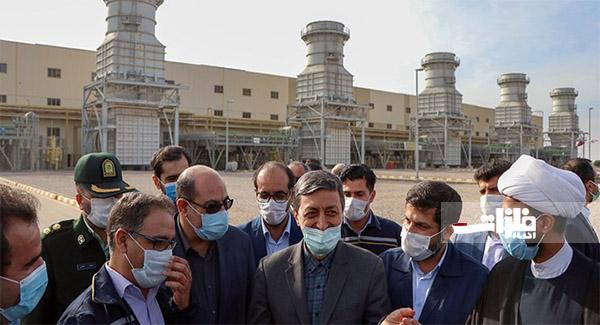 ظرفیت تولید سالانه آلومینیوم کاوه خوزستان ۱۱ هزار تن است